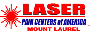 Laser Pain Centers of America